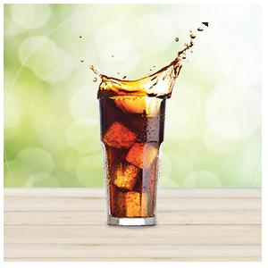 bol cola