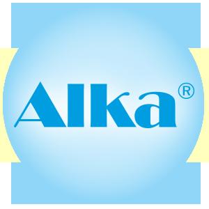 alka logo