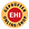 AlkaVitae : EHI logo