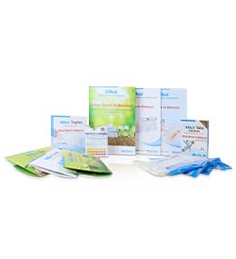 Alka® Startpaket Calcium