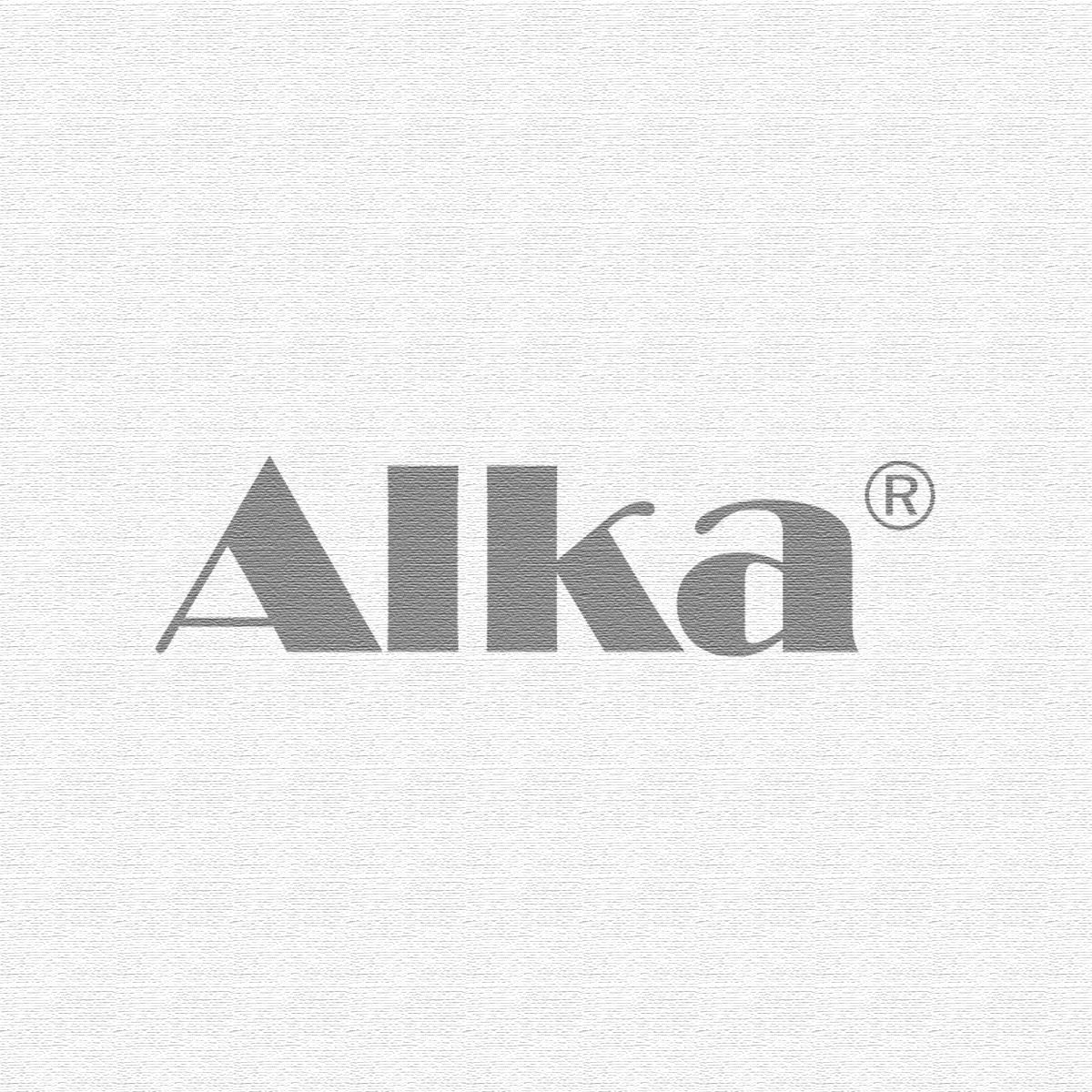 Alka® Bad: Basisches Badesalz (2400g)